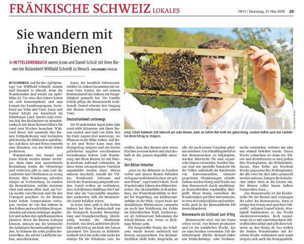info@die-honigwanderer.de