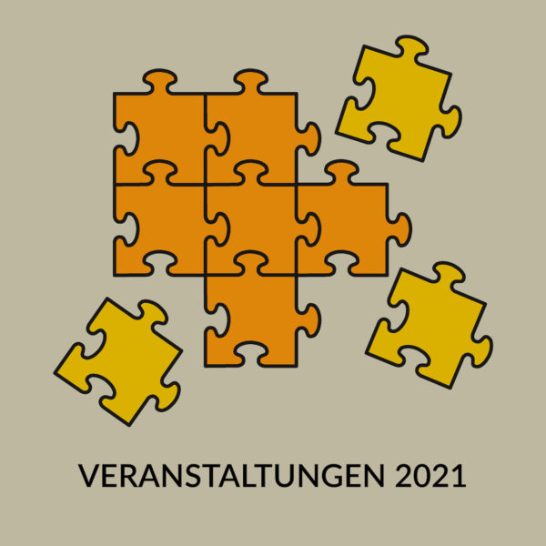 Frühjahrszüchterversammlung 2021